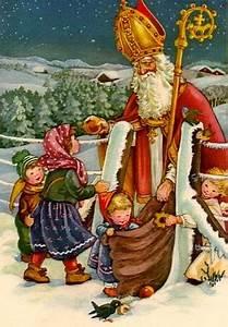 Catholic News World Saint December 6 Saint Nicholas Patron Of Children Sailors