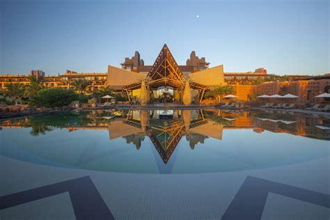 foto de Lopesan Baobab Resort: 2019 Room Prices Deals & Reviews