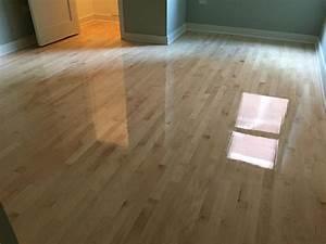 chicago hardwood floor maple tom peter flooring With sanding maple floors