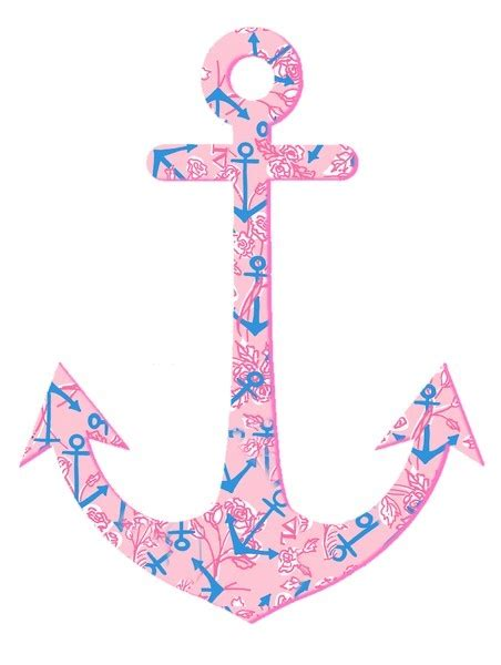 anchor images  pinterest anchors  words