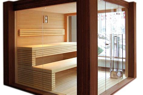 saunas wellnessspa solutions