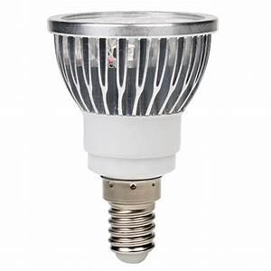 Gu10 Led Lamp : e27 e14 gu10 mr16 3w 3 led energy saving spot light spotlight lamp bulb 12v 220v ebay ~ Watch28wear.com Haus und Dekorationen