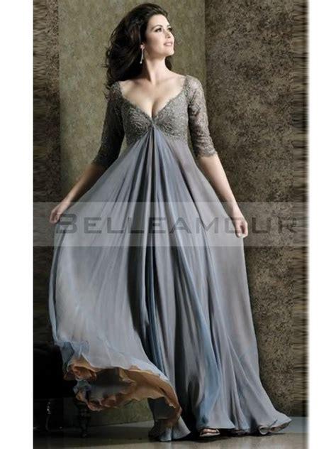 robe de chambre pas cher robe pour mariage grande taille photos de robes
