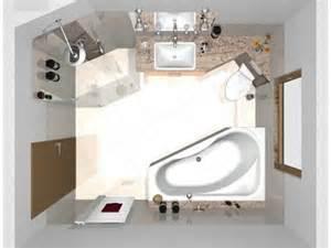badezimmer kleine kleine badezimmer lösungen suche wohnideen suche