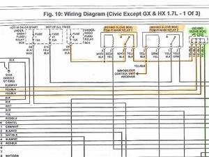 Kill Switch Electrical Questions - Page 4