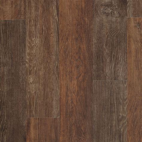 mannington distinctive plank iron hill fireside vinyl
