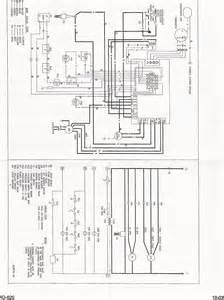 wiring diagram goodman heat pump wiring image similiar goodman schematics keywords on wiring diagram goodman heat pump