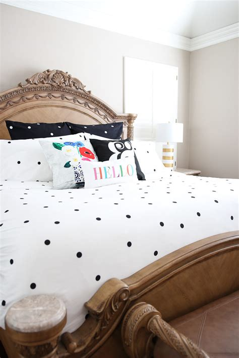 Home Decor Kate Spade New York Bedding  Stylish Petite