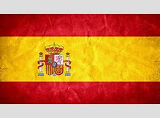 Banderas Wallpapers HD Imágenes Taringa!