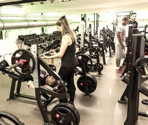 salle de sport pour perdre du poids 224 luxembourg bienvenue dans notre zone poids libres http