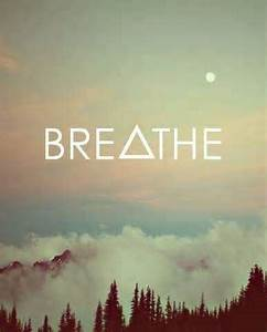 Indie Hipster Tumblr Quotes - Profile Picture Quotes