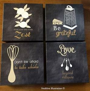 1000 ideas about cheap kitchen cabinets on pinterest With kitchen cabinets lowes with affordable canvas wall art