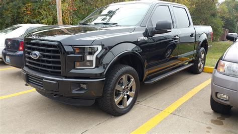 post  xlt pictures page  ford  forum