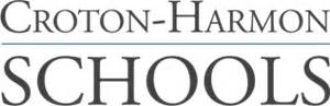 croton harmon union school district homepage