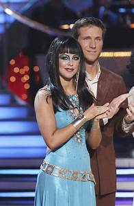 Cloud Words Jake Pavelka Kicked Off Dancing With The Stars The