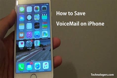 save voicemail iphone how to forward a voicemail on iphone or save voicemail on