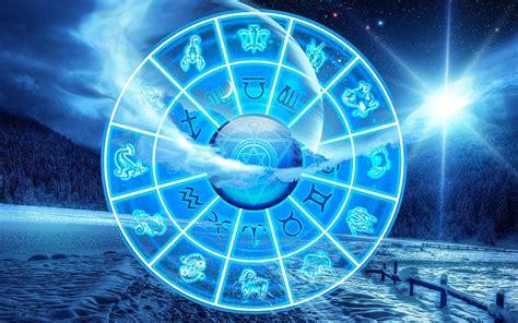 dzivei.eu - Kritisko mēnešu horoskops Suņa gadam. Kurā mēnesī jāpiesargās katrai zodiaka zīmei ...