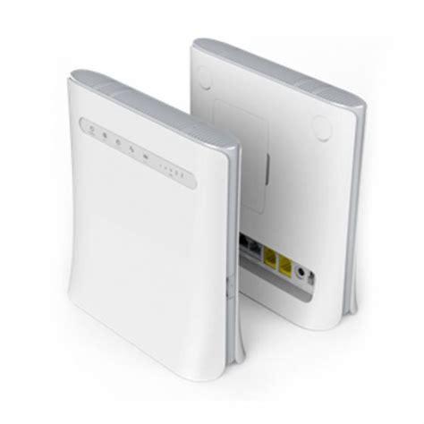 lte  router zte mf uncapped wifi deals   ecotel