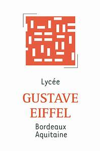 Le blog de la FCPE Collège Aliénor d'Aquitaine: Journée Porte ouverte Lycée Eiffel