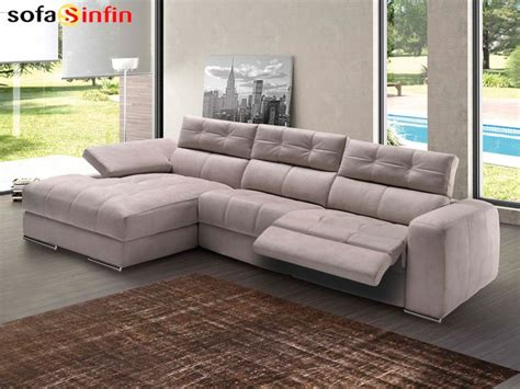 45 Best Sofás Chaise-longue Relax Images On Pinterest