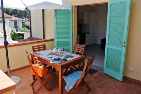 Appartamenti Last Minute Isola D Elba by Last Minute Isola D Elba Offerte Speciali Appartamenti