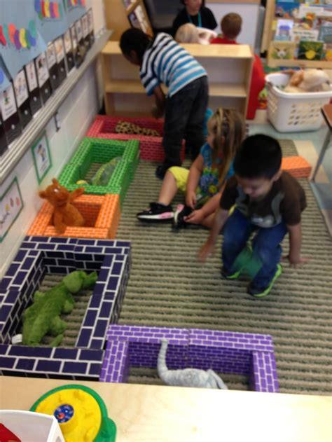 peste 25 dintre cele mai bune idei despre preschool zoo 995 | 181327d506b4582952f4b2928d0cba7a