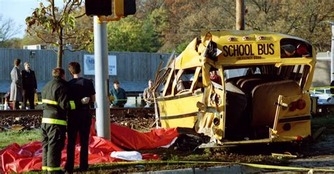 years  fox river grove bus accident difficult emotions linger