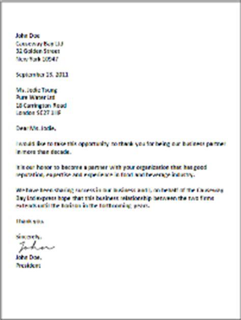complaint letter  hotel letter writing