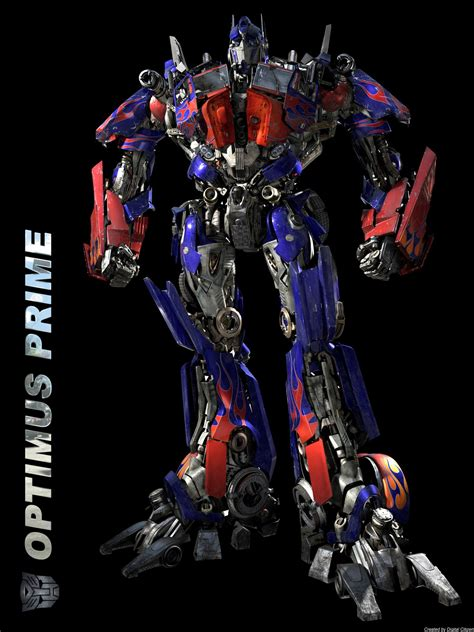 Prime Images Official Images And Product Description For Mpm 4