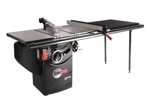 sawstop table saw for sale sawstop pcs31230 tgp252 3 hp professional cabinet saw