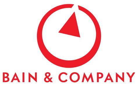 File:Bain and Company Logo 1.svg - Wikimedia Commons