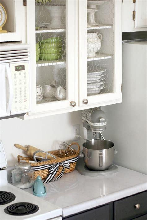 peindre la cuisine frais comment peindre des armoires de cuisine avec de la