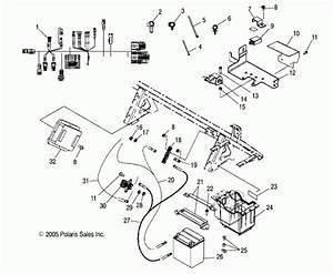 Diagram  Woodward Fuel Solenoid 12 Volt Wiring Diagram