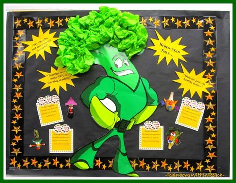 Spring Classroom Door Decorations Ideas by 25 Best Ideas About Cafeteria Decorations On