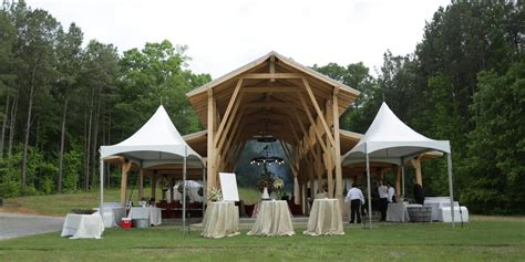rockhurst farm weddings  prices  wedding venues  al