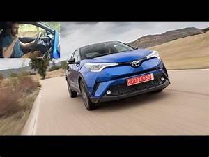 Crossover Hybride Comparatif : 2017 toyota c hr hybrid essai prius sexy crossover hybride prix avis date de sortie ~ Maxctalentgroup.com Avis de Voitures