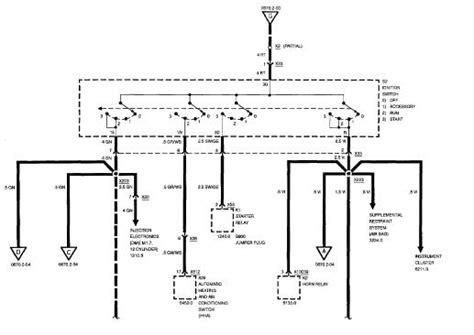 1990 525i Radio Wiring Diagram by Repair Manuals Bmw 850i 1991 Electrical Repair