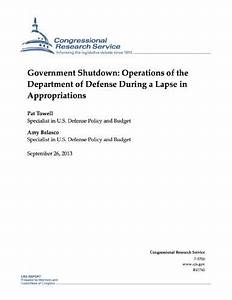 "49 ""shutdown"" books found. ""Emergency Shutdown Systems for ..."