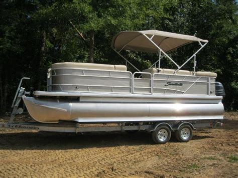 what to do with the space above my kitchen cabinets yamaha tri boats for 2286