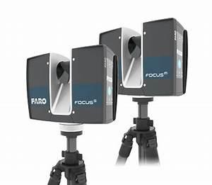 Faro Focus 3d : 3d laser scanner faro focus 3d surveying overview ~ Frokenaadalensverden.com Haus und Dekorationen