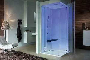 Dampfbad Selber Bauen : die duschkabinen der neuzeit livvi de ~ Lizthompson.info Haus und Dekorationen