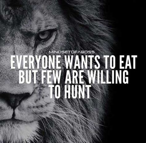 30 Motivational Lion Quotes In Pictures  Courage & Strength. Adventure Explore Quotes. Memorial Day Quotes Photos. Family Quotes In Arabic. Summer Quotes Scrapbooking. Tattoo Quotes For Your Forearm. Quotes About Strength In A Woman. Tattoo Quotes Books. Funny Quotes Songs