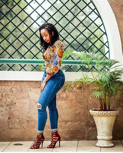 Beautiful Outfit For Teen Black Girl On Stylevore