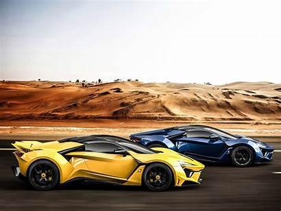 Desert Road Motors Vehicle Fenyr Mobile Wallpapers