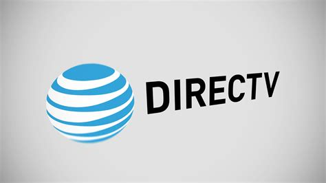At&t Acquires Video Streaming Platform Quickplay To Power