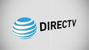 AT&T acquires video streaming platform Quickplay to power ...