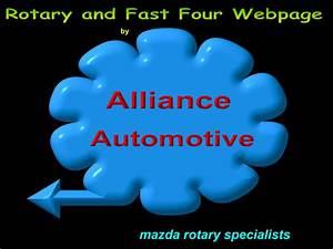 Mazda Rx2 Wiring Diagram : alliance automotives web site ~ A.2002-acura-tl-radio.info Haus und Dekorationen