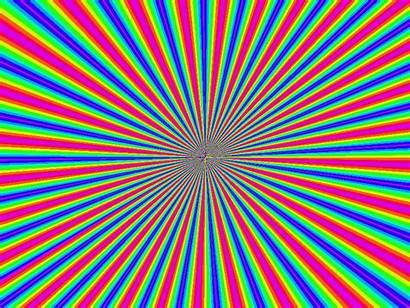 Loop Endless Animation Deviantart Cool Random Chat