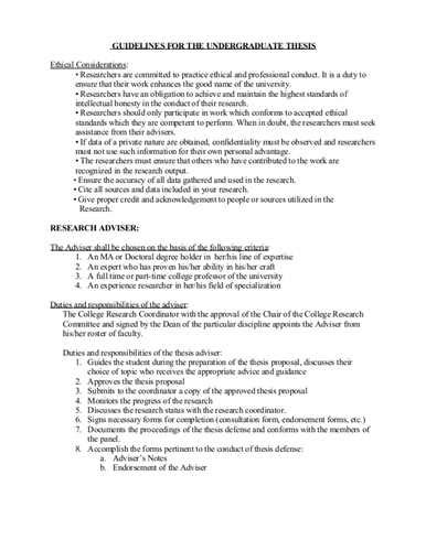 What is philippine literature essay essay on values towards self and society wedding planning names of businesses business plan for brick manufacturing company