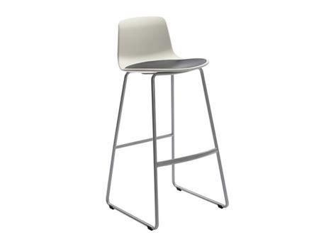 enea lottus stools steelcase stools